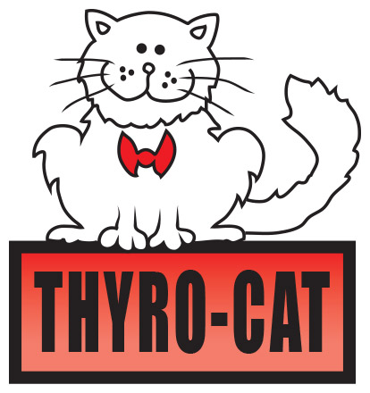 Thyro-Cat, LLP